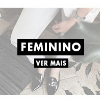 banner-feminino