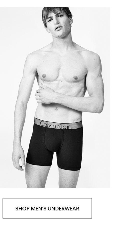 Shop Men's Underwear