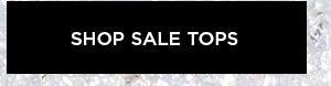 SHOP SALE TOPS >