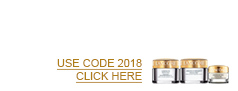USE CODE 2018 CLICK HERE