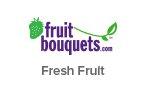 Fruit Bouquets.com