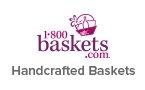 1-800 Baskets.com