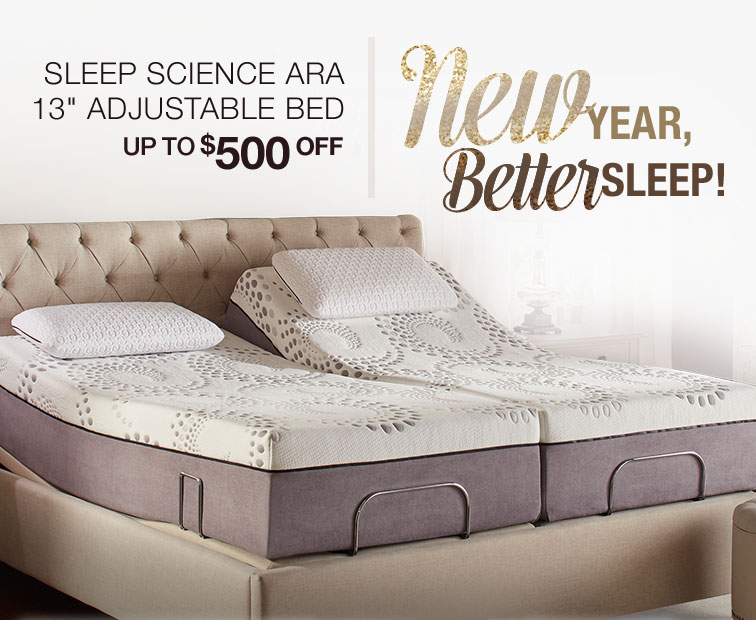 Costo New Year Better Sleep Up To 500 Off An