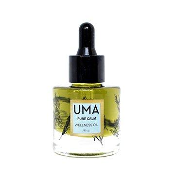 UMA Pure Calm $85