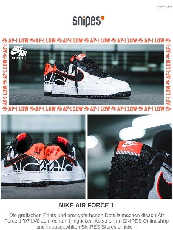 Nike Air Max 90 W Schuhe grau türkis lila Großhandel SO5536935