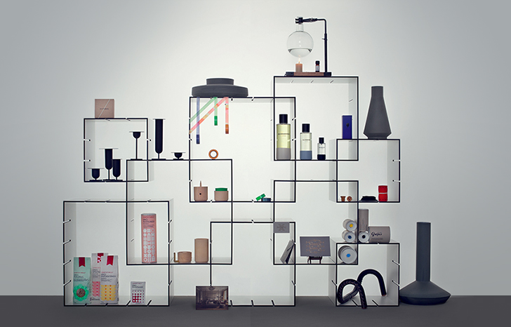 Sale at WallpaperSTORE*