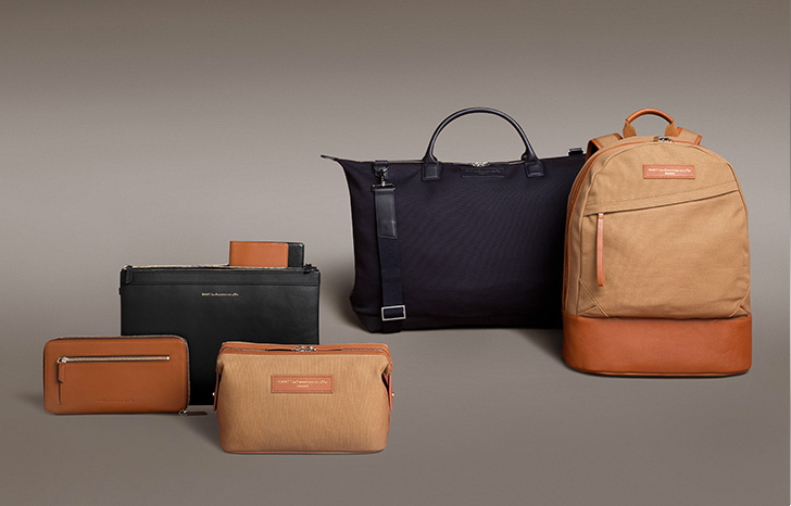 WANT Les Essentiels at WallpaperSTORE*