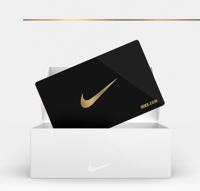 Nike got a gift card milled get your gift card at the readyits time to treat yourself to our top picks for sport and style solutioingenieria Gallery