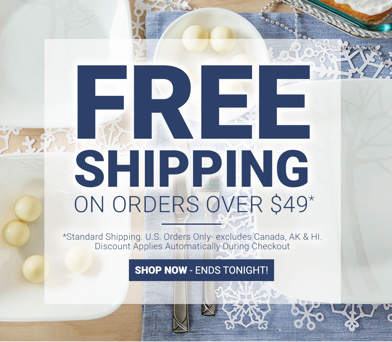 Shop World Kitchen: Free Shipping Over $49 - Stock Up!   Milled