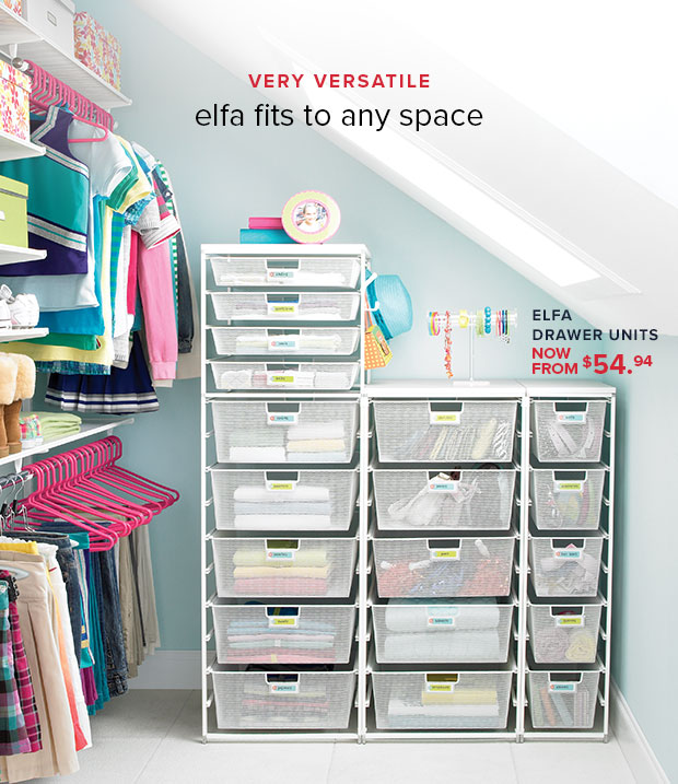 cabral coach drawer elfa deborah category drawers top catalogimages archives cpo we products recommend the declutter melamine j