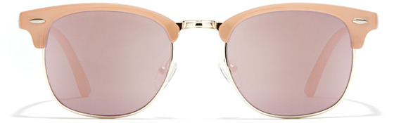 Zenni Optical Kick Off The New Year With A Fresh Look Milled