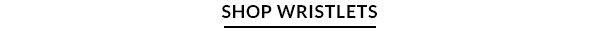 COA531_COOPER_SHOP_WRISTLETS.jpg