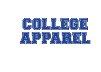 College Apparel