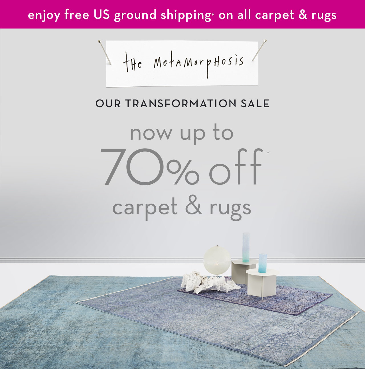 and picture image carpet rugs home abc rug axd post sale
