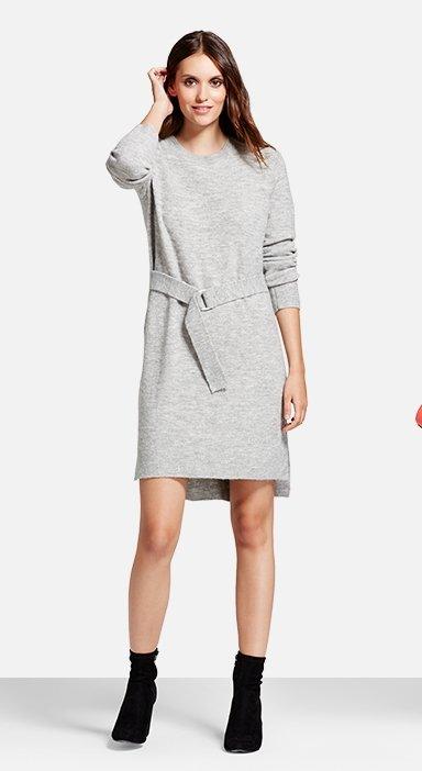 Target Teen Dresses