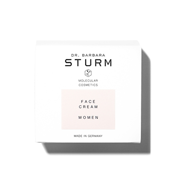 Face Cream Women, Dr. Barbara Sturm, $215