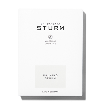 Calming Serum, Dr. Barbara Sturm, $250