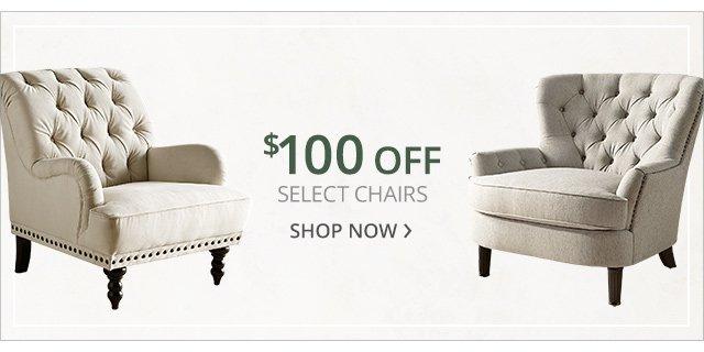 Chairs-bnr-1801