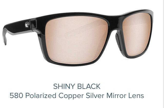 6842b8a7de Costa Sunglasses  Slack Tide   Bayside