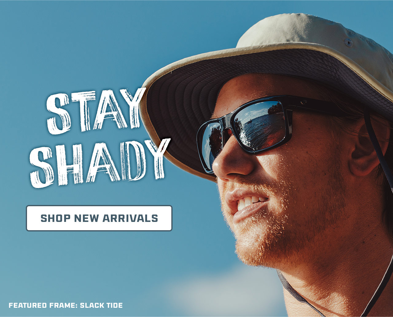 73659f7a8b7 Stay Shady - Shop New Arrivals · Costa Polarized Sunglasses