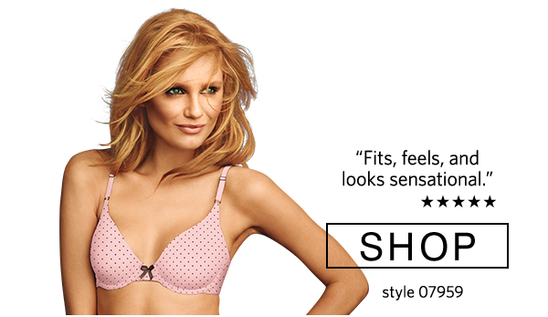 Shop Maidenform Bra Top Sellers - Turn on your images