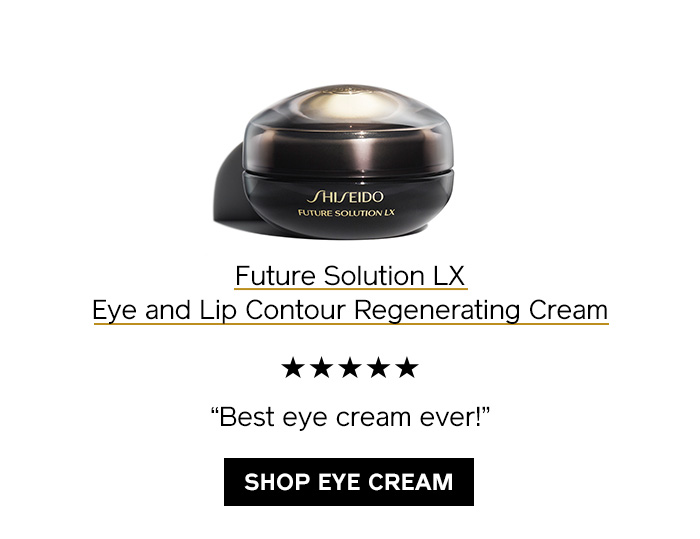 shop eye cream