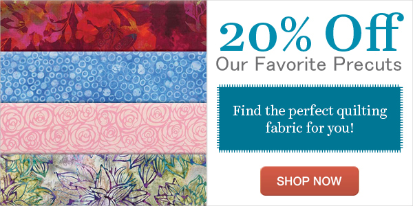 door coupon taqg quilt quilting keepsake prizes