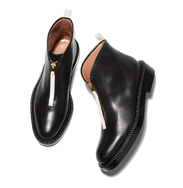 Marni Ankle Boot $1,149