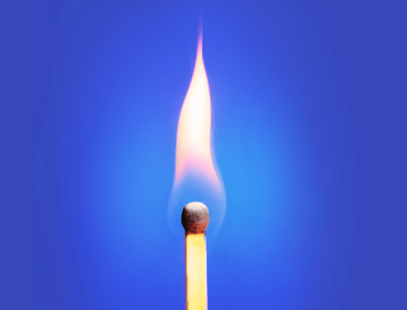 Are There Flame Retardants in Your Furniture?