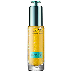 Algenist - GENIUS Liquid Collagen