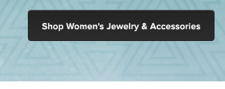 Shop Women's Jewelry & Accessories