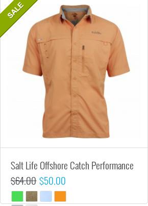 Shop Sale and More at saltlife.com