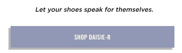 Shop DAISIE-R