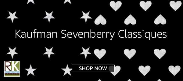 Sevenberry Classiques