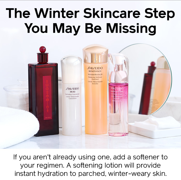 the winter skincare step you may be missing