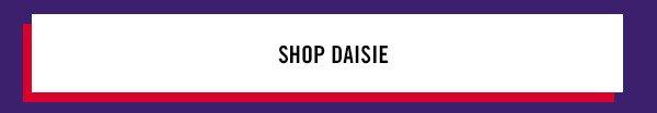 Shop DAISIE