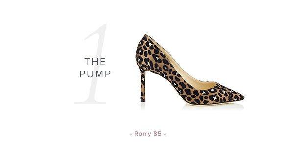 Shop Romy85