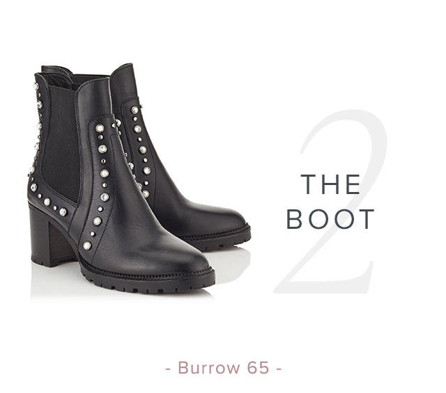 Shop Burrow65