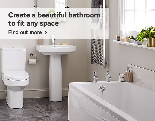 Homebase Thinking Of Redesigning Your Bathroom Milled - Redesigning a bathroom