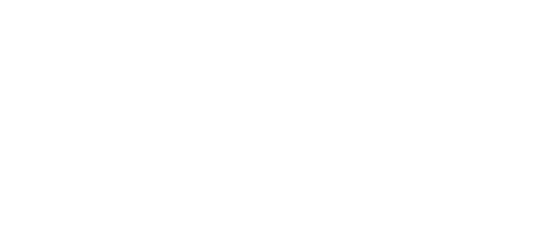 New coupons added. Hurry... they end soon.
