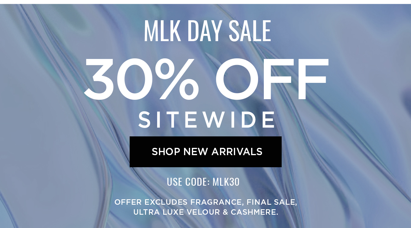 50% OFF EVERYTHING | It won't last forever! STOCK UP NOW