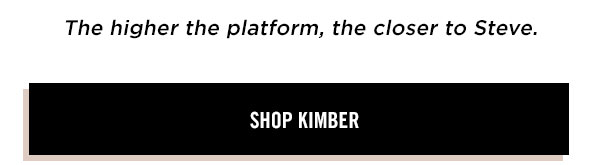 Shop KIMBER