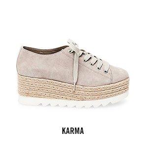 SHOP KARMA