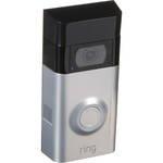 1080p Video Doorbell 2