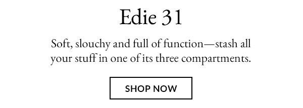 COA534_EDIE31_01.jpg