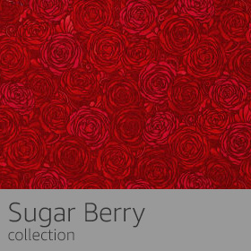 Sugar Berry Collection