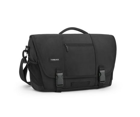 Commute Messenger Bag