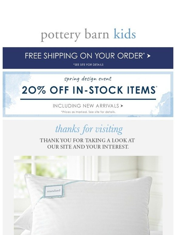 Groovy Pottery Barn Kids 1 New Message Youve Struck Gold With Lamtechconsult Wood Chair Design Ideas Lamtechconsultcom