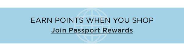 Join Passport Rewards