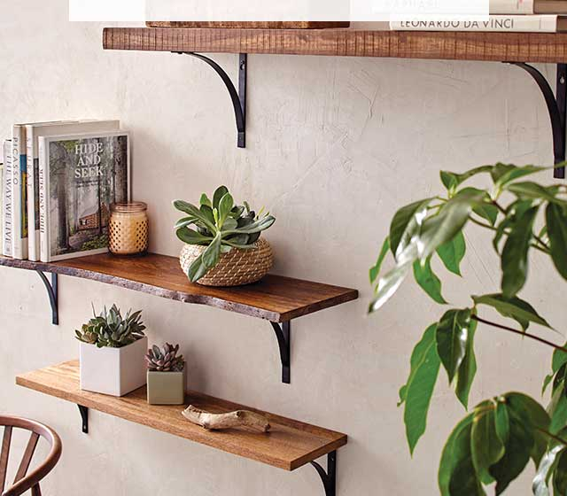 Cost Plus World Market: Save 60% On Our Popular Zola Desk